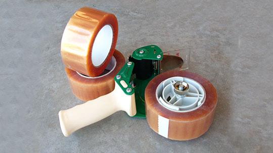 embalajes-araval-suministros-ceramica-2